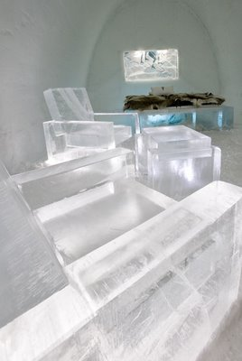 ice_hotel_06.jpg