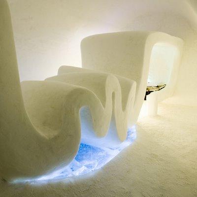 ice_hotel_10.jpg