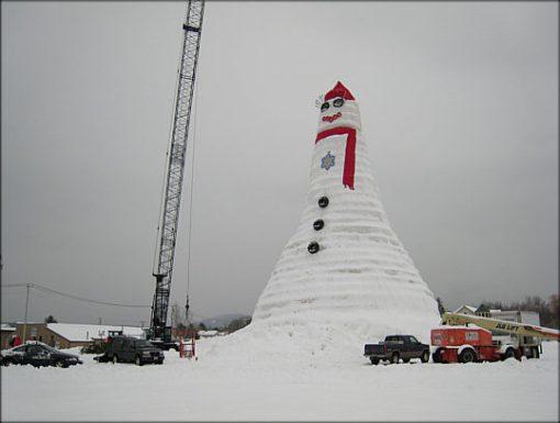 tallest_snowman_07.jpg