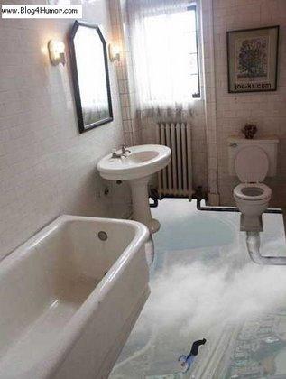 supercoolbathroom-large.jpg